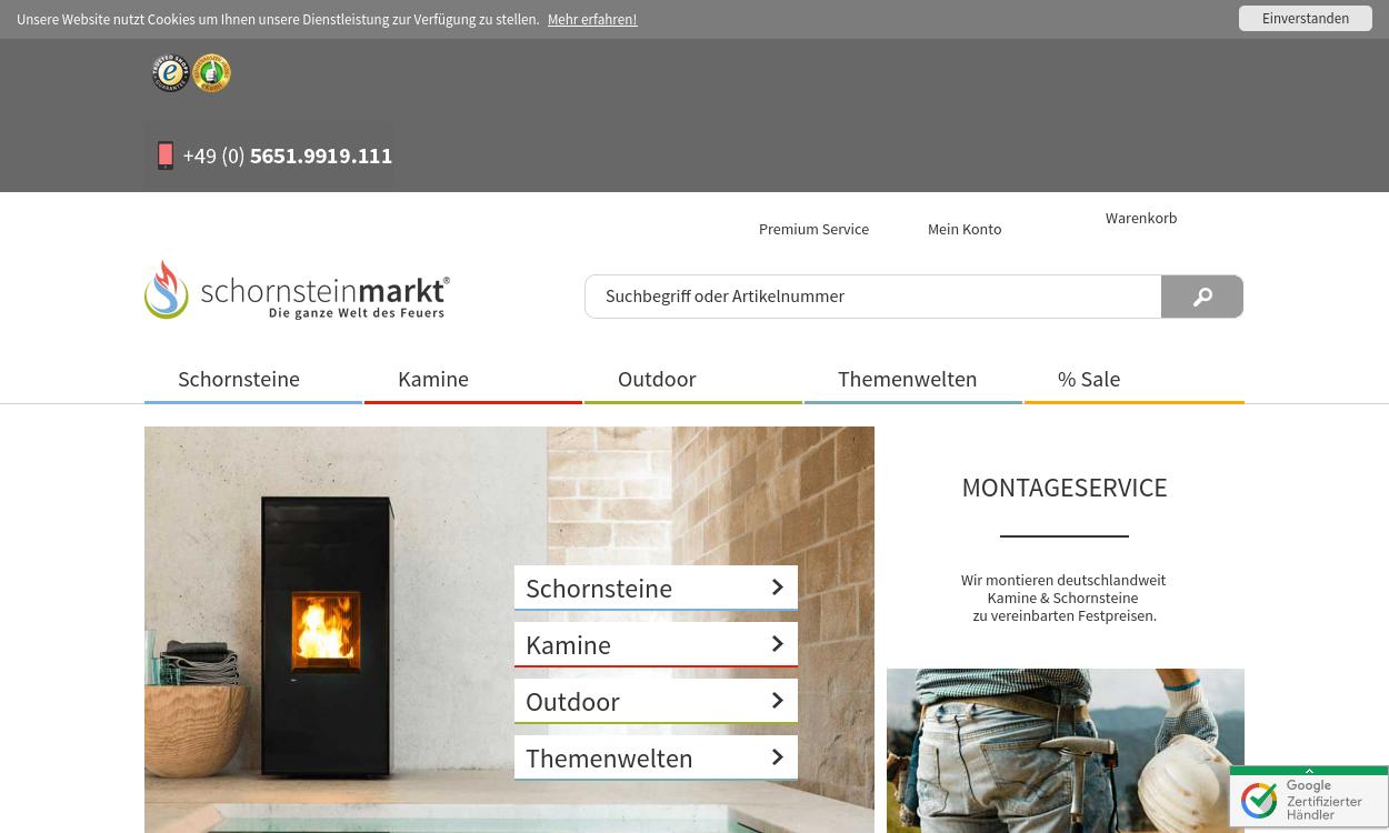 schornsteinmarkt.de