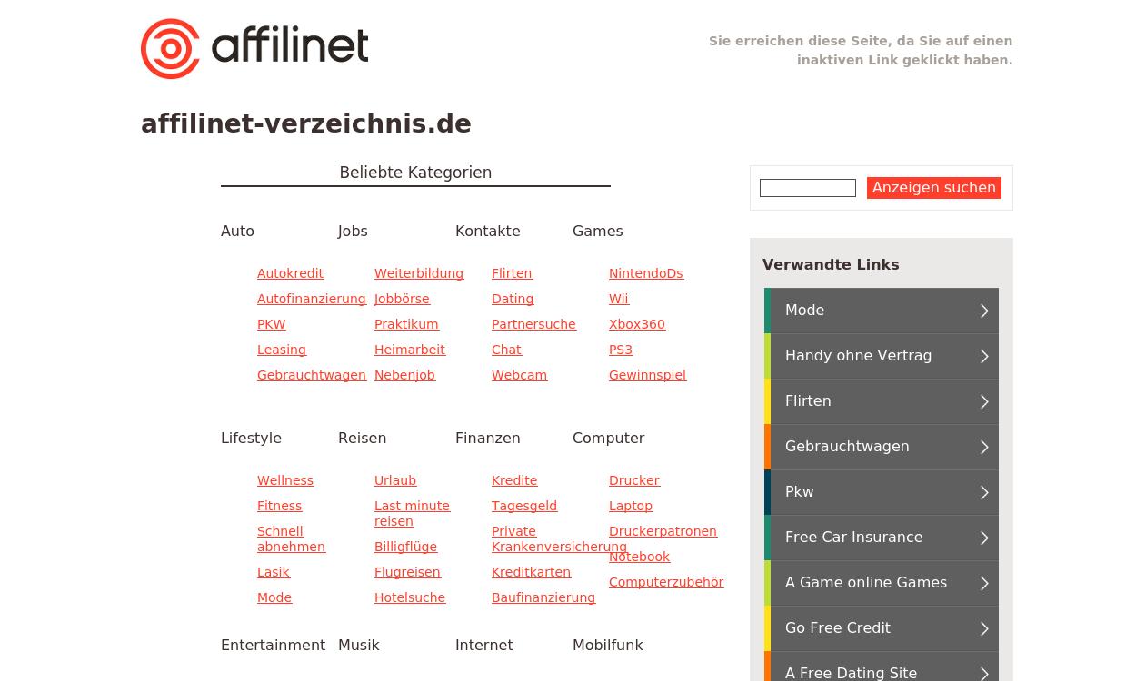 Moebel-mahler.de - Günstige Möbel online