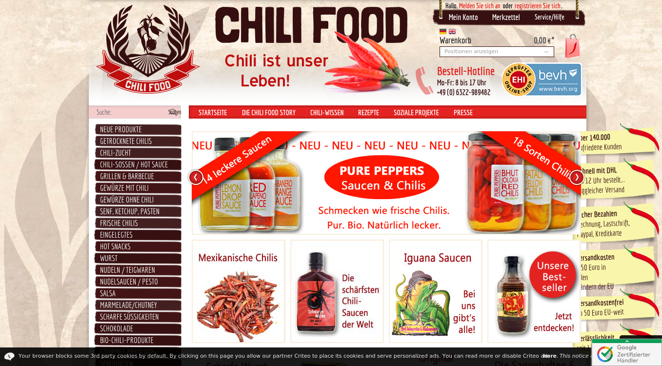 chili-shop24.de - migrated