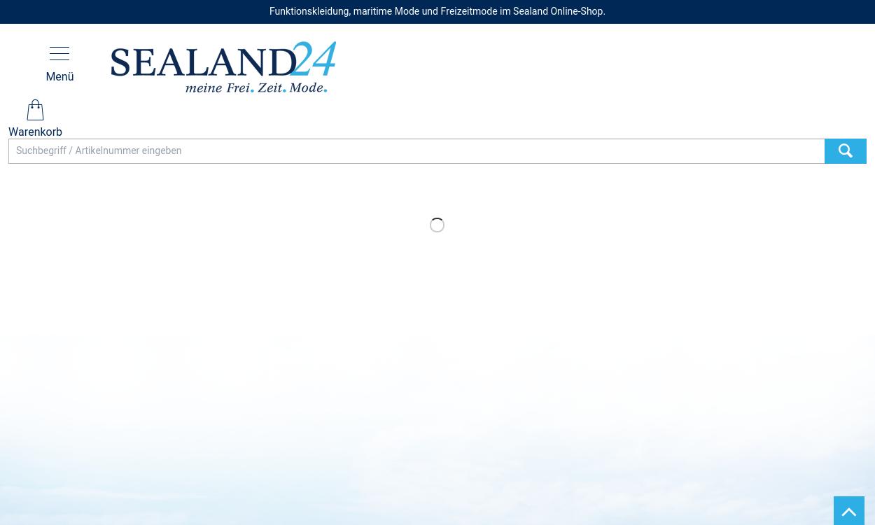 Sealand24 DE