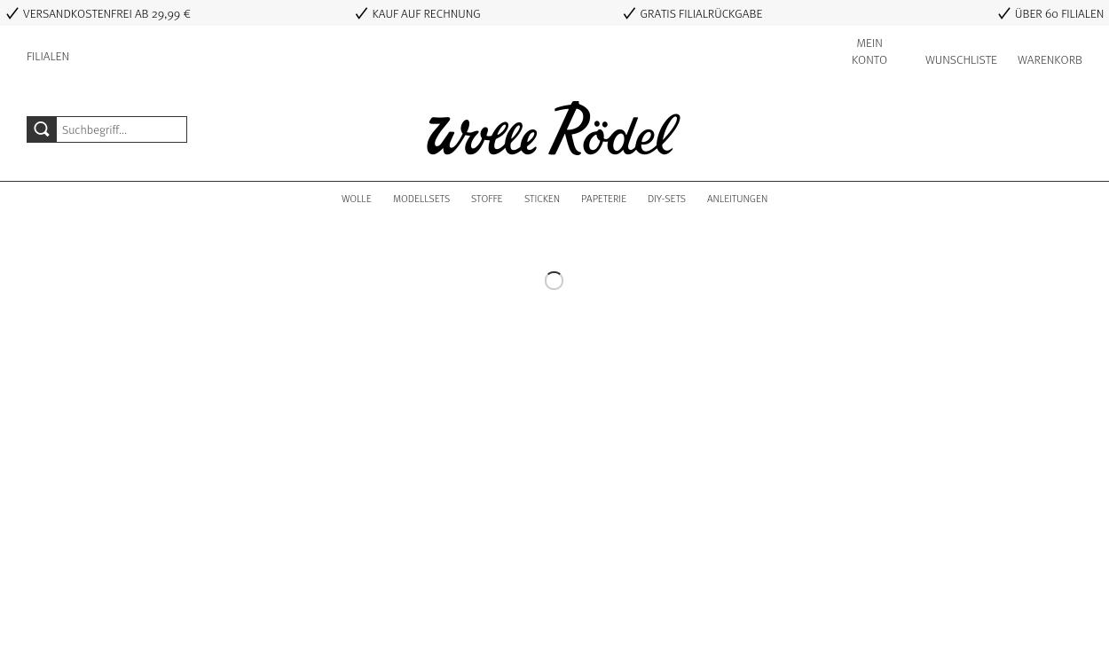 Wolle Rödel - DE