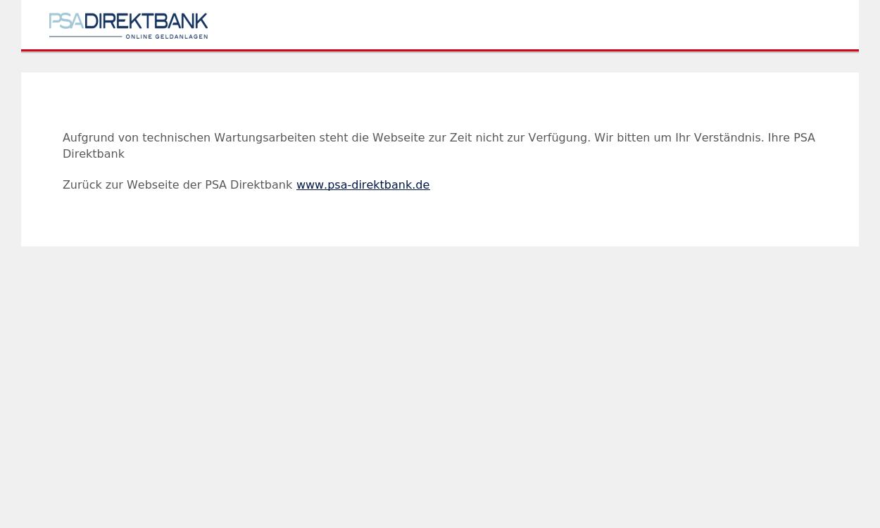 Psa-direktbank.de - migrated