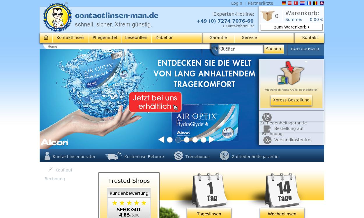 contactlinsen-man.de