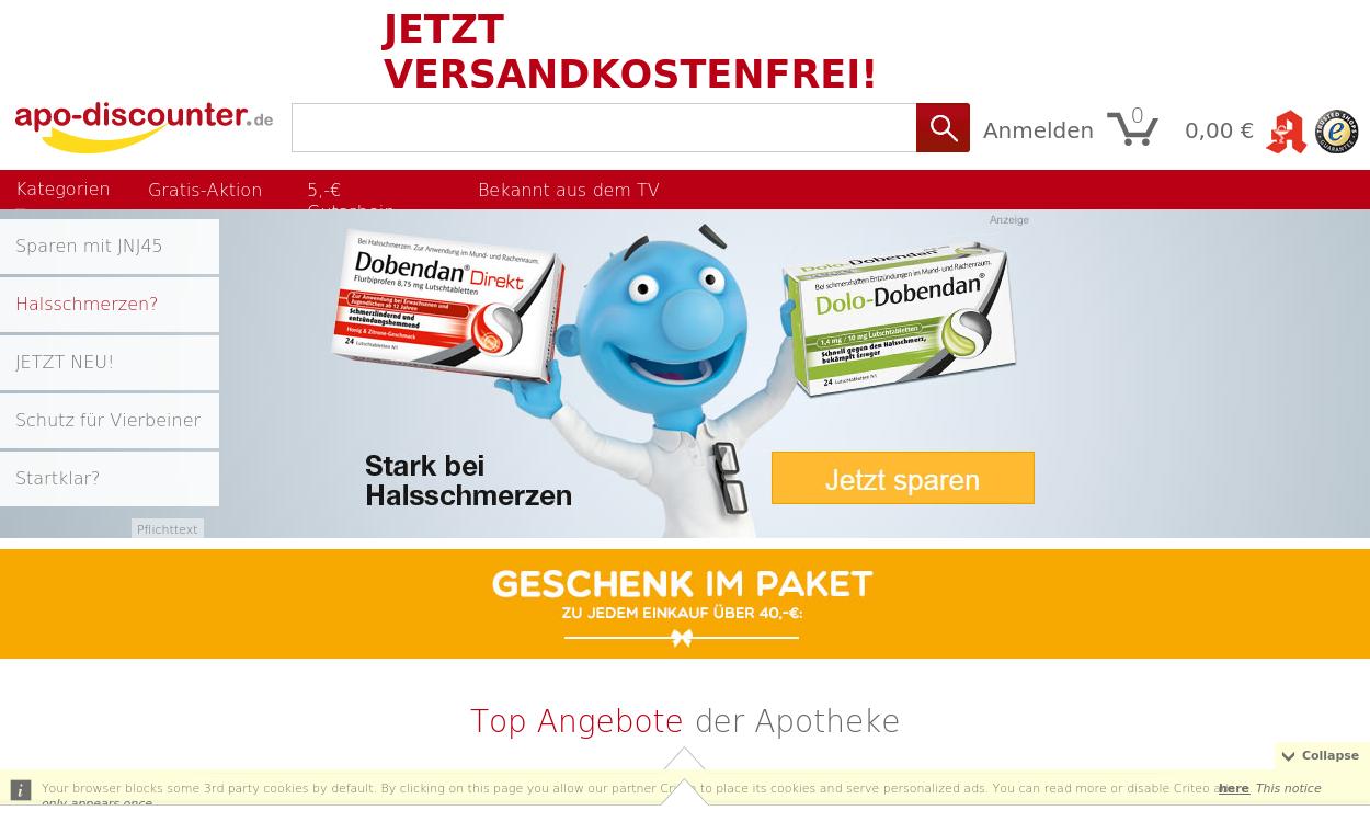 Apo-discounter.de