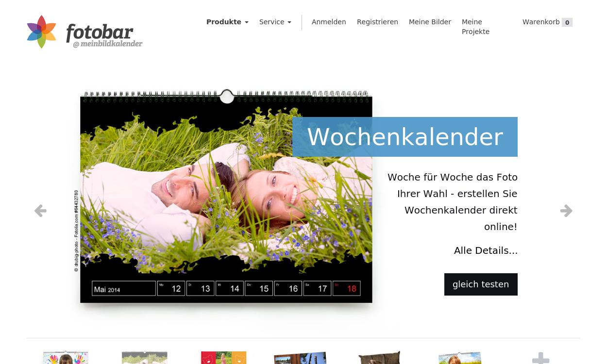 meinbildkalender.de